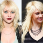 Happy Sweet 16th Birthday, Taylor Momsen!
