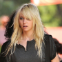 Taylor Momsen: F*%k Being a Role Model!