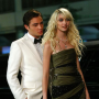 Monday on Gossip Girl: Celebrity Madness and More