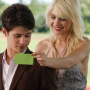 Connor Paolo Calls Out Taylor Momsen Critics