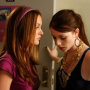 Gossip Girl Caption Contest 70