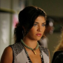Jessica Szohr Hoping For Danessa Reconciliation, Relationship
