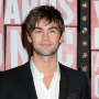 50 Cent: Jealous of Chace Crawford