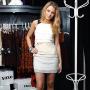Blake Lively Fashion: Awesomely Affordable!