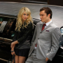 Gossip Girl Spoilers: Latest on Chuck-Blair Drama