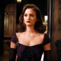 "Gossip Girl Review: ""Enough About Eve"""