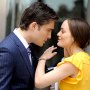 Gossip Girl Spoilers: Latest on Chuck