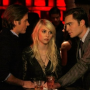 Gossip Girl Caption Contest 78