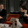 "Gossip Girl Episode Stills: ""The Debarted"""