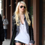 Jenny Humphrey: The Ultimate Bad Girl