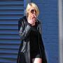 Taylor Momsen Smoking: A Bad Message?