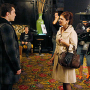 Gossip Girl Producer Teases March 8 Episode