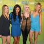 Gossip Girl Photos: CW Upfront Presentation