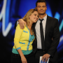 Viewers Get It Wrong on American Idol
