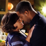 Grey's Anatomy First Kiss Alert: Bailey and Ben!