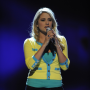 American Idol Exit Interview: Janell Wheeler