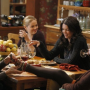 Parenthood Review: Series Premiere