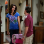 "Two and a Half Men Review: ""Tinkle Like a Princess"""