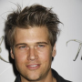 Melrose Place Interview: Nick Zano on New Character