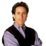 Jerry Seinfeld Picture