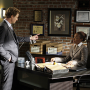 "The Mentalist Review: ""The Red Box"""
