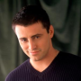 Joey Tribbiani Picture