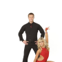 Dancing with the Stars Promo Pics: Jake Pavelka and Kate Gosselin