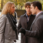 Chuck, Nate and Serena Photo