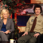 "Parks and Recreation Review: ""Park Safety"""