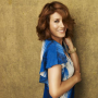 Kate-walsh-promo-pic