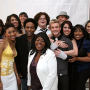 American Idol Auditions: The Final 12