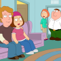 "Family Guy Review: ""Go Stewie Go"""