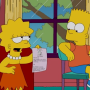 "The Simpsons Review: ""Postcards from the Wedge"""