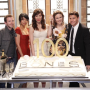 Bones 100th Episode Spoilers: Revealed!