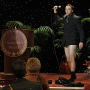 "The Big Bang Theory Review: ""The Pants Alternative"""