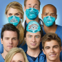 Scrubs-season-nine-cast-pic