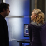 "Chuck Review: ""Chuck Versus the American Hero"""