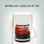 Released: True Blood Season Three Poster!