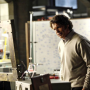 John Noble Dishes on Younger Walter, Fringe Season Finale