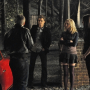 The Vampire Diaries Caption Contest 2