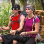 The Amazing Race Review: Careless or Tired?