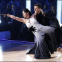 Dancing with the Stars Elimination: Shannen Doherty