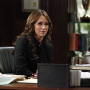 "The Ghost Whisperer Review: ""On Thin Ice"""