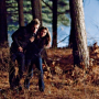 """The Vampire Diaries Music From """"Let the Right One In"""""""