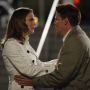"Brennan to Become Booth's ""Rock"" on Bones"