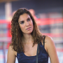 Love Interest For Kensi on NCIS: Los Angeles?