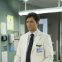 "Nurse Jackie Review: ""Apple Bong"""