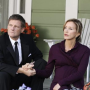 Desperate Housewives Spoilers: A Girlfriend for Tom