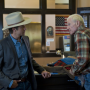 "Justified Review: ""The Lord of War and Thunder"""