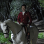 True Blood Spoiler Picture: Denis O'Hare as The King of Mississippi